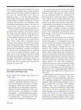 Wu - 2013 - Key concepts and research topics in landscape ecol - Page 2