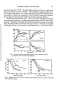 Yoshida und Hara - 1977 - Effects of air temperature and light on grain fill - Page 7