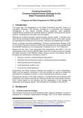 WATECO - 2003 - Common implementation strategy for the Water Frame - Page 3