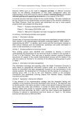 WATECO - 2003 - Common implementation strategy for the Water Frame - Page 4