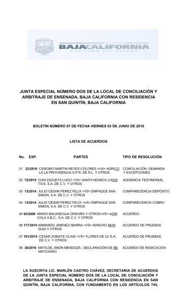 BOLETIN JUNTA ESP. 2 2016 (31)