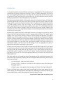 WpSp300G0bS - Page 3