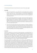 WpSp300G0bS - Page 5