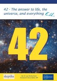 42-Designed_Layout-1-1