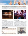 Church - Page 5