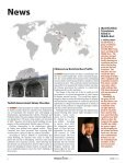 Church - Page 6