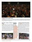 Church - Page 7
