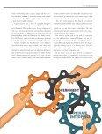 Intellectual Property - Page 6
