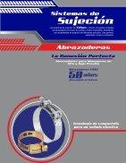 Catálogo Automotriz Moreira y Moreira Cia. Ltda. - Page 5