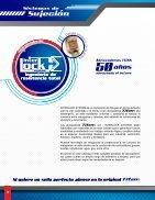 Catálogo Automotriz Moreira y Moreira Cia. Ltda. - Page 6