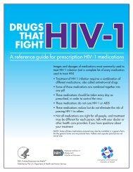 HIV-1