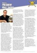 PRESIDENT Ross Tucker - Page 2