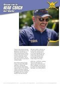 PRESIDENT Ross Tucker - Page 3