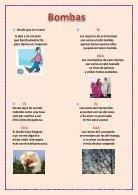 Español - Page 2