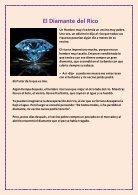 Español - Page 5