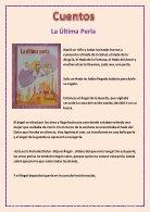 Español PY - Page 4