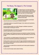 Español PY - Page 6