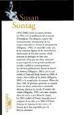 Sontang Susan - Sobre La Fotografia (1) - Page 2