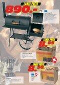 Barbecue - Seite 3