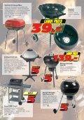 Barbecue - Seite 7