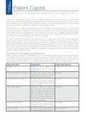 Patient Capital - Page 5