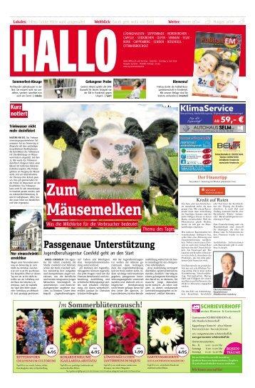 hallo-luedinghausen_05-06-2016