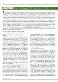 STOP À L'ANTI-JEU ! - Page 4