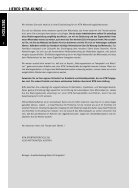 7303E0_OM_DE - Page 3
