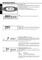 7303E0_OM_DE - Page 7