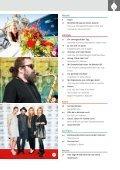 MITTE bitte! 01-2016 - Page 5