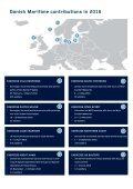 DANISH CONTRIBUTIONS TO NATO ASSURANCE MEASURES 2016 - Page 2