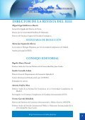 revistaieee7 - Page 7