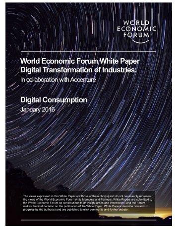 wef-dti-digital-consumption-narrative-final-january-2016