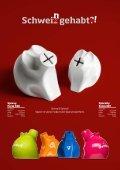 Werbetassen Porzellan, die Topseller, das Porzellan der Marken - Seite 7