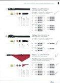 Hunter Hunde Leinen Halsband Katalog bei Collection Brigitte UG - Page 2
