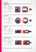 Werbe-USB Sticks, USB-Sticks individuell für Ihre Werbung - Seite 3