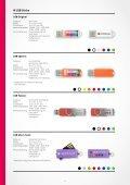 Werbe-USB Sticks, USB-Sticks individuell für Ihre Werbung - Seite 5