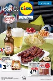 Lidl Catalogue 23 16