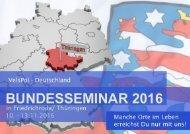 Seminarbroschüre_23052016