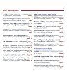 GSN_May_FINAL_Yumpu - Page 3