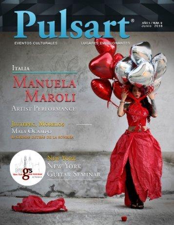 Revista_Pulsart_Junio