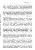 Corruption and the Extractive Industries Transparency Initiative - Page 5