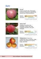 Obst definitiv - Seite 4