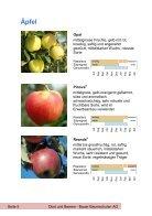 Obst definitiv - Seite 6