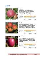 Obst definitiv - Seite 7