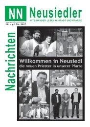 Liebenfels singletreff: Kaf 76 partnersuche