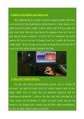 Hva er Fordelene ved å Spille på Online Casinos? - Page 2