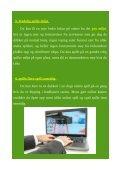 Hva er Fordelene ved å Spille på Online Casinos? - Page 3
