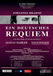 2012.10_Brahms_ProgHeft_web