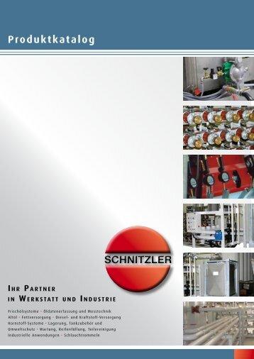Schnitzler_Produktkatalog_2013[1]